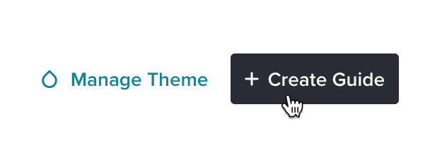CreateGuide_CreateButton.png