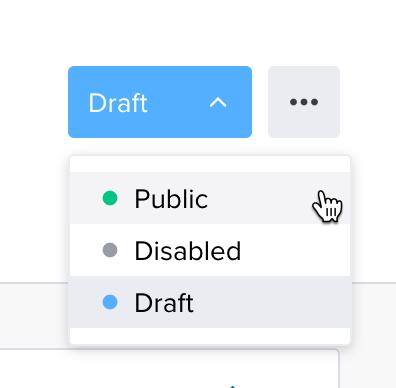 CreateGuide_Public.png